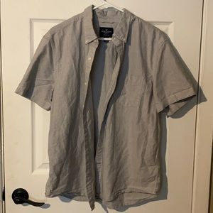 American Eagle outfitters size xl shirt